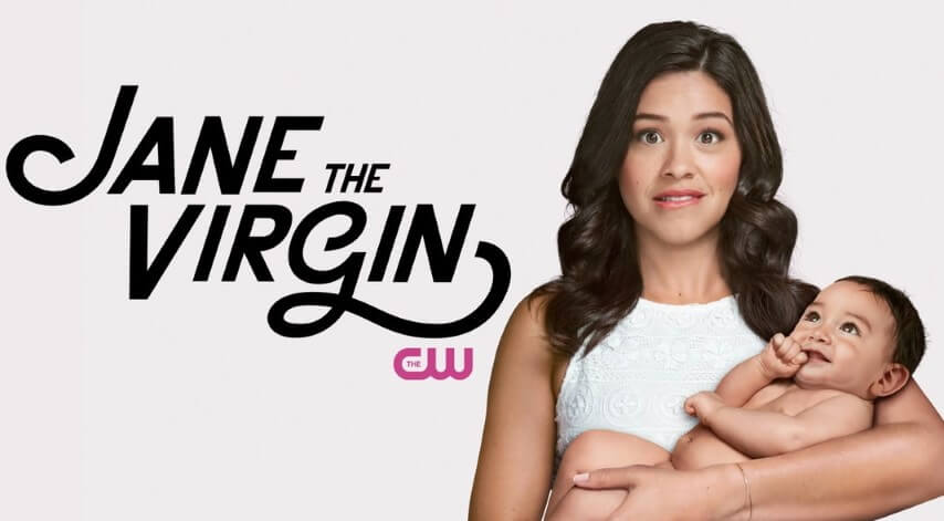 Watch Jane the Virgin Season 1 Episode 13